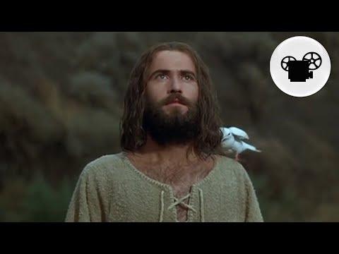 Xxx Mp4 JESUS Full Movie English Version 3gp Sex