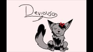Derpy Draws