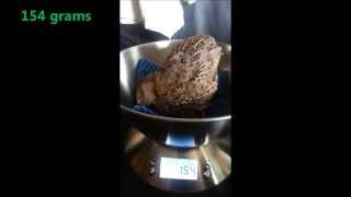 Are 400gm and Over Quails Possible? By Raising Quails