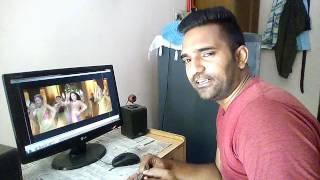 Indian React Pakistani Song Shakar Wandaan Re Movie HO MANN JAHAN  Sahota Rajpuria