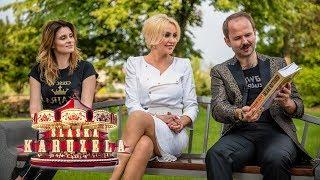 Śląska Karuzela - Teresa Werner w Legendii (odcinek 156)
