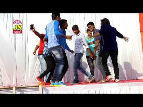 4G deta Vijay Ne farva gadi  creta | Vijay Suvada | Gujarati Romantic Song