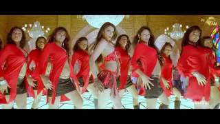 Love Station Tamil Bangla Song Mixed 2016 Edited By Abdul Gaffar