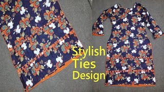 Stylish Kameez  New Beautiful Stylish Kurti Design For Girls  Latest Kameez (Shirt) Design Pakistani