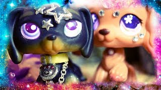 LPS- Experiment 42 -S2 Episode 4 (Prince of Stars)