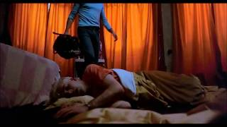 Trainspotting (1996) - Final Scene [HD]