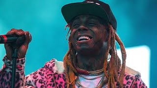 Lil Wayne is OFFICALLY The SOLE OWNER OF Young Money Records Breaking FREE From Birdman FOR GOOD!