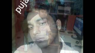 images Jama Amar Kalo DJ Mix New Songs 2017