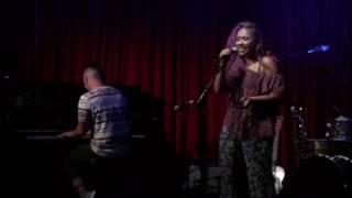 Fatai LA live :: jam session