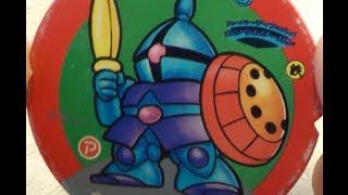 GUNDAM(Japanese cartoon,anime) circle card,menko