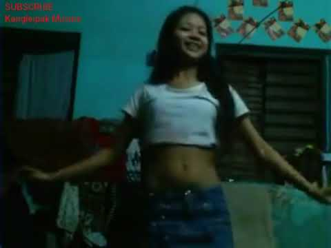 Xxx Mp4 Hot Meitei Nupi Manipuri Hot Girl 3gp Sex