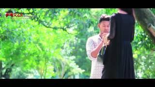 Sim Card Bangla short film