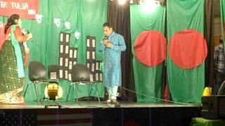 Bangla Natok :)