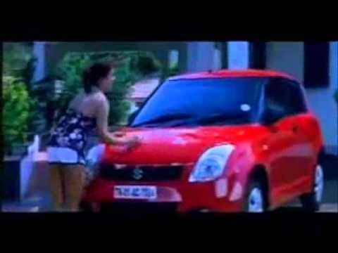 Xxx Mp4 Actress Sona Sexy Clips 3gp Sex