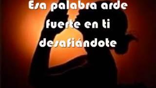 Algo Grande Viene - Jose Luis Reyes (Letra)