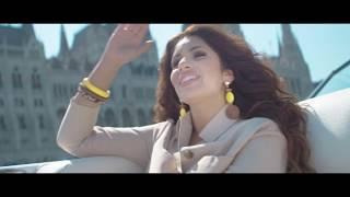 Radics Gigi - Budapest Szerelem [Official Video] [BUDAPEST DAL WINNER 2018]