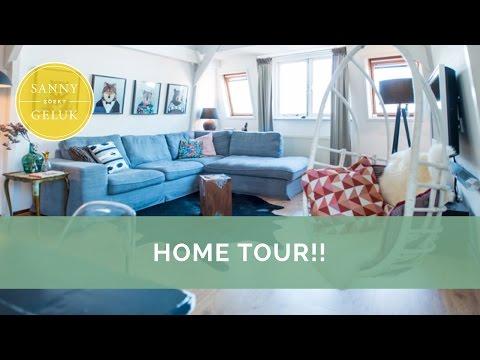 Xxx Mp4 Hometour Make Over Sanny Zoekt Geluk 3gp Sex