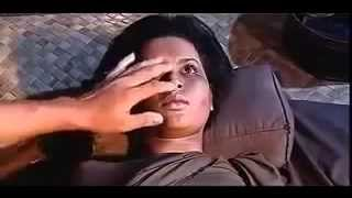 Khmer funny ghost movie