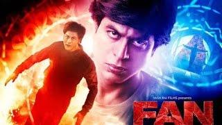 Fan Full Movie Watch ,FAN Trailer ( 2016 ) , Promotional Trailer , Shah Rukh Khan , Yash Raj Films