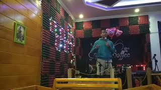 Stand Up Comedy SoE Engky Betty