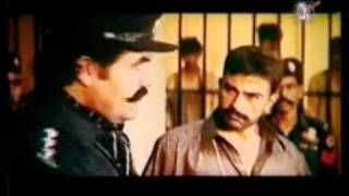 Hamayoun Gujjar Lollywood Pakistani-Punkabi Movie-01