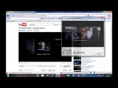 Xxx Mp4 How To Download Youtube And Vimeo Videos From VLC Media Player Mp4 3gp Sex