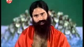 How to Prevent From Osteoporosis: Swami Ramdev | Health Tips
