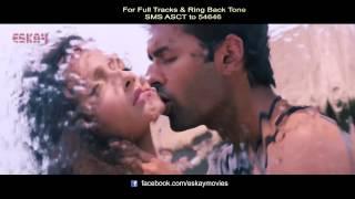 Tumi Jodi Song   Aami Sudhu Cheyechi Tomay 2014   Ankush   Subhashree   YouTube