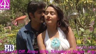 उड़ो सलेम उड़ो रे ❤❤ Nagpuri Item Songs 2016 New Bhojpuri Video ❤❤ Pritam [HD]