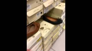 En copel de compras