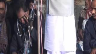 baul new pala gan guro and shishsho by sattar sorker siuli dewan 4