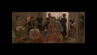 Evita - Oh What A Circus