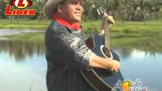 Amado Edilson   Novo Dvd 2011