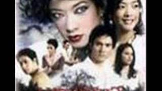 Jiew- Chun Kor Mee Jit Jai