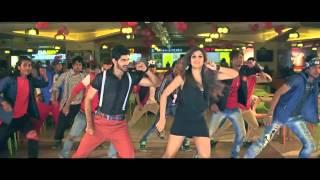 Chicken Tandoori   Action 2014 Bengali Movie Desiboy@Doridro com720p