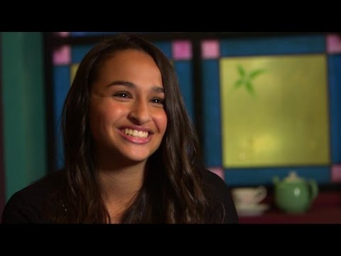 Xxx Mp4 Transgender Teen Jazz Jennings Begins New Chapter 3gp Sex