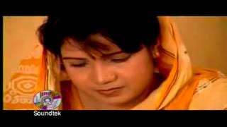 bangla song by monir khan   amare tui ma  abu hanif shanto 053445428501828492017 7