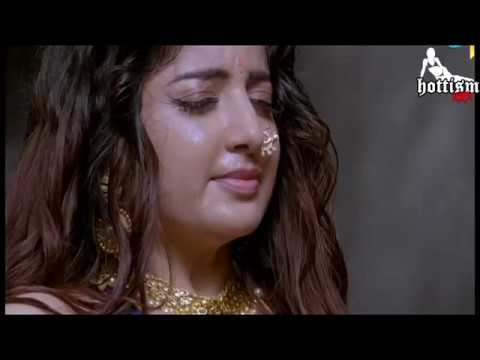 Xxx Mp4 Hottism Poonam Kaur Hot Navel Massage 3gp Sex