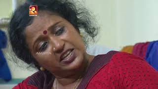 Aliyan VS Aliyan | Comedy Serial by Amrita TV | Episode : 25 | Koodothram