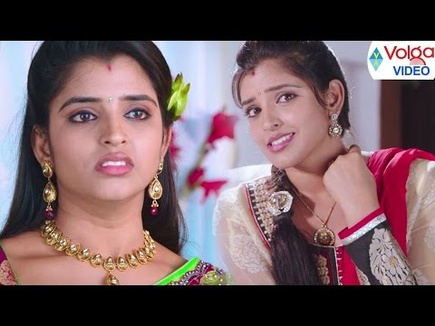 Download Anchor Shyamala Scenes || Latest Movie Scenes || Volga Videos 2017