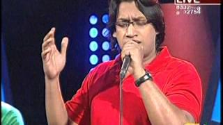Sobai to sukhi hote chay  Sabbir tribute Manna dey
