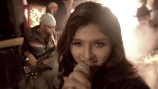 Bajubondho Video Song Hudsoner Bondhuk 2015 Bangla Movie Song HD 720p BDMusic420 com