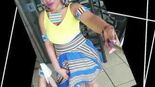 Mukololo wa Ha mudimelo