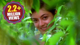 Chandamama Movie Songs - Sigge Singarama - Navadeep Kajal Sivabalaji Sindhu menon