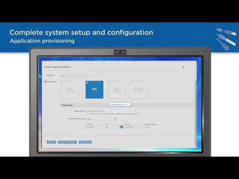 Xxx Mp4 Software Configuration For VSphere NAS Datastores For FAS AFF Systems Running ONTAP 9 2 3gp Sex