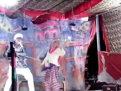 Xxx Mp4 लड़की की सलवार का नाला खेचकर बनाई पतंग फनी वीडियो देखकर लाखो लोगो के पेट मे दर्द 3gp Sex