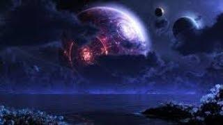 Los Planetas más Extraños del Cosmos   Documental Universo