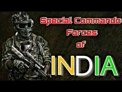 Xxx Mp4 The Indian Army S Special Commando Forces 3gp Sex