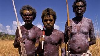 First People: Aboriginal Australians  - Documentary Films