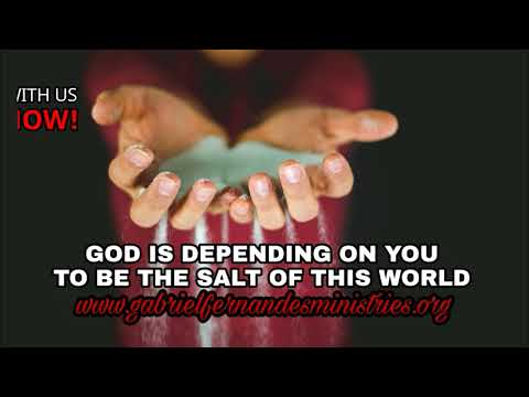 Xxx Mp4 GOD IS DEPENDING ON YOU TO BE THE DIFFERENCE Daily Promise And Prayer 3gp Sex
